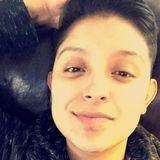 Sam from San Antonio | Woman | 32 years old | Gemini