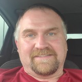 Sclainbt from Petitcodiac   Man   49 years old   Gemini
