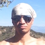 Bisexualboy from Corona | Man | 30 years old | Leo