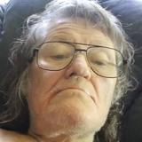 Mcfallwarren7Q from Columbia | Woman | 59 years old | Capricorn
