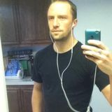 Dillon from Belle Fourche | Man | 26 years old | Aries
