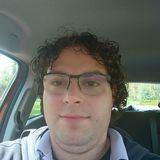Tinkz from Aylesbury | Man | 31 years old | Libra
