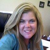 Norene from Hurricane | Woman | 42 years old | Capricorn