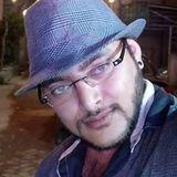Arnabroy from Barakpur | Man | 31 years old | Taurus