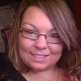 Megan from Harbor Beach | Woman | 26 years old | Taurus