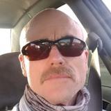 Discretirishgent from Kaysville   Man   50 years old   Cancer