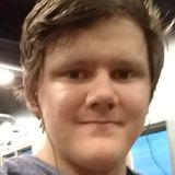 Modog from Manhattan | Man | 22 years old | Pisces