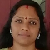 Surjith43B from Ashok Nagar | Woman | 29 years old | Aries