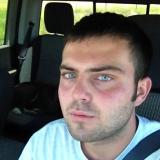 Countryboyleroy from Basin City | Man | 27 years old | Scorpio