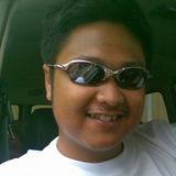 Ddfb from Surakarta | Man | 36 years old | Leo