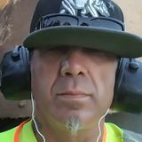 Jj from Redlands   Man   51 years old   Aquarius