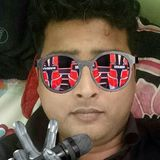 Kunalucky from Barpeta | Man | 28 years old | Taurus