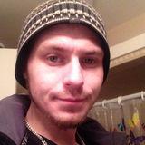 Jibbz from St. John's | Man | 30 years old | Taurus