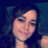 Ingrid from Pasadena | Woman | 23 years old | Leo