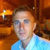 Ionutionutz from Malta Bend   Man   33 years old   Taurus