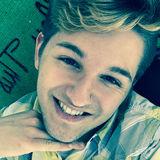 Brennman from Sheboygan | Man | 22 years old | Aquarius
