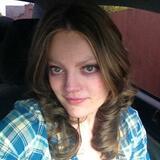 Alana from Goshen   Woman   34 years old   Virgo