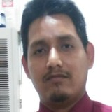 Bertin from Fresno   Man   26 years old   Aries