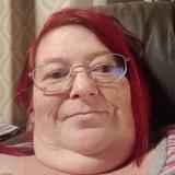 Tessapopehp from Blenheim   Woman   43 years old   Gemini