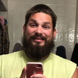 Tpayne from Wellsville | Man | 27 years old | Leo