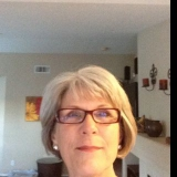 Jas from Oxnard   Woman   68 years old   Virgo