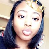 Sisi from Melbourne | Woman | 20 years old | Aquarius