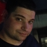 Pauly from Stoughton | Man | 34 years old | Aquarius