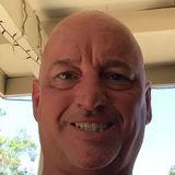 Docholliday from Glendora   Man   54 years old   Taurus