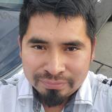 Wallygarcia7G from Anaheim | Man | 35 years old | Taurus