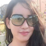 Anjali from Indore | Woman | 28 years old | Virgo