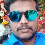 Sachin from Osmanabad | Man | 22 years old | Scorpio