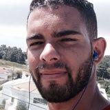 Ziel looking someone in Portugal #8