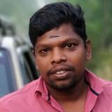 Sumesh from Kottayam   Man   36 years old   Taurus