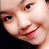 Keikozo from Malang   Woman   21 years old   Libra