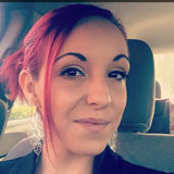 Brit from Grass Valley   Woman   29 years old   Taurus