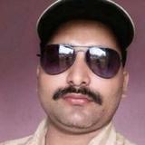 Lavekush from Palghar | Man | 30 years old | Leo