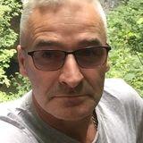 Gregor from Doha   Man   50 years old   Taurus