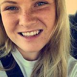 Hayden from Wichita | Woman | 22 years old | Aquarius