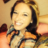 Abby from Hixson | Woman | 30 years old | Leo
