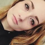 Adrenalized from Corona | Woman | 25 years old | Sagittarius