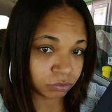 Mzpretty from Warren | Woman | 36 years old | Sagittarius
