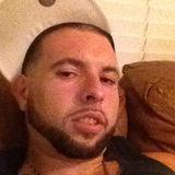 Boston from Flagler Beach   Man   29 years old   Leo