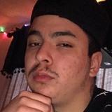Jojo from Saint Cloud | Man | 21 years old | Capricorn