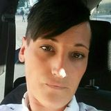 Anna from Southampton | Woman | 35 years old | Pisces