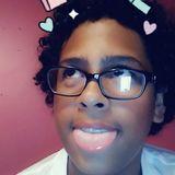 Trai from Maryville | Man | 21 years old | Scorpio