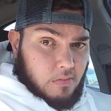 Jojo from Gallup | Man | 38 years old | Aquarius