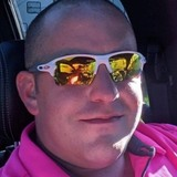 Dex from Arnaudville | Man | 31 years old | Capricorn