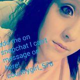 Racheallorene from Orange Park | Woman | 25 years old | Aquarius