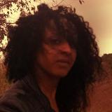 Blackpearl from Frankfurt (Main) Niederrad | Woman | 42 years old | Taurus