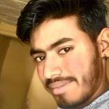 Ra from Nagaur | Man | 25 years old | Taurus